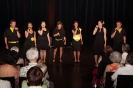 Konzert im Theater Kosmos 2012_1