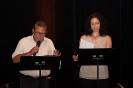 Konzert im Theater Kosmos 2012_2