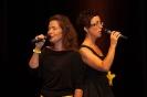 Konzert im Theater Kosmos 2012_3