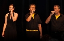 Konzert im Theater Kosmos 2012_4