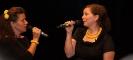 Konzert im Theater Kosmos 2012_5