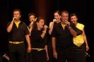 Konzert im Theater Kosmos 2012_7