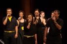 Konzert im Theater Kosmos 2012_8